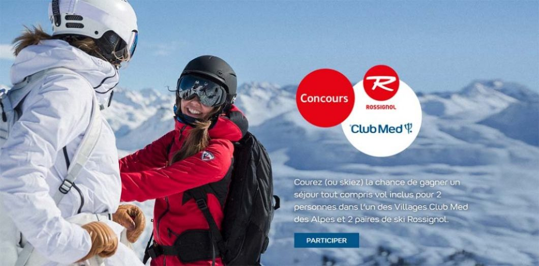 concours-club-med-rossignol