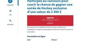 concours-essor-assurances-canadiens-montreal