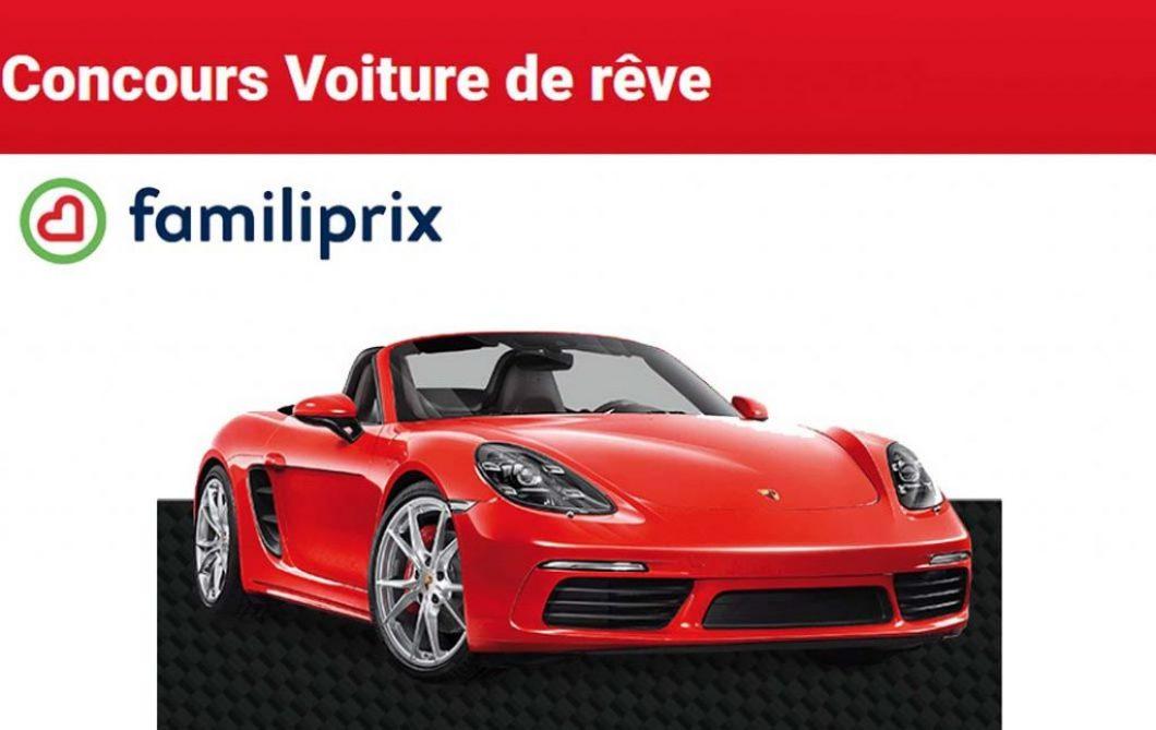 concours-familiprix-voiture-de-reve