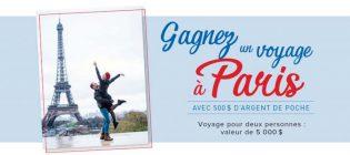 concours-linen-chest-voyage-a-paris