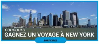 concours-voyage-a-new-york