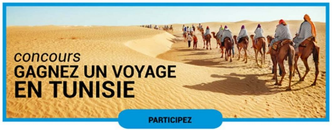 concours-voyage-en-tunisie