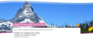 concours-a-vogel-suisse