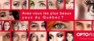 concours-avez-vous-les-plus-beaux-yeux-du-quebec