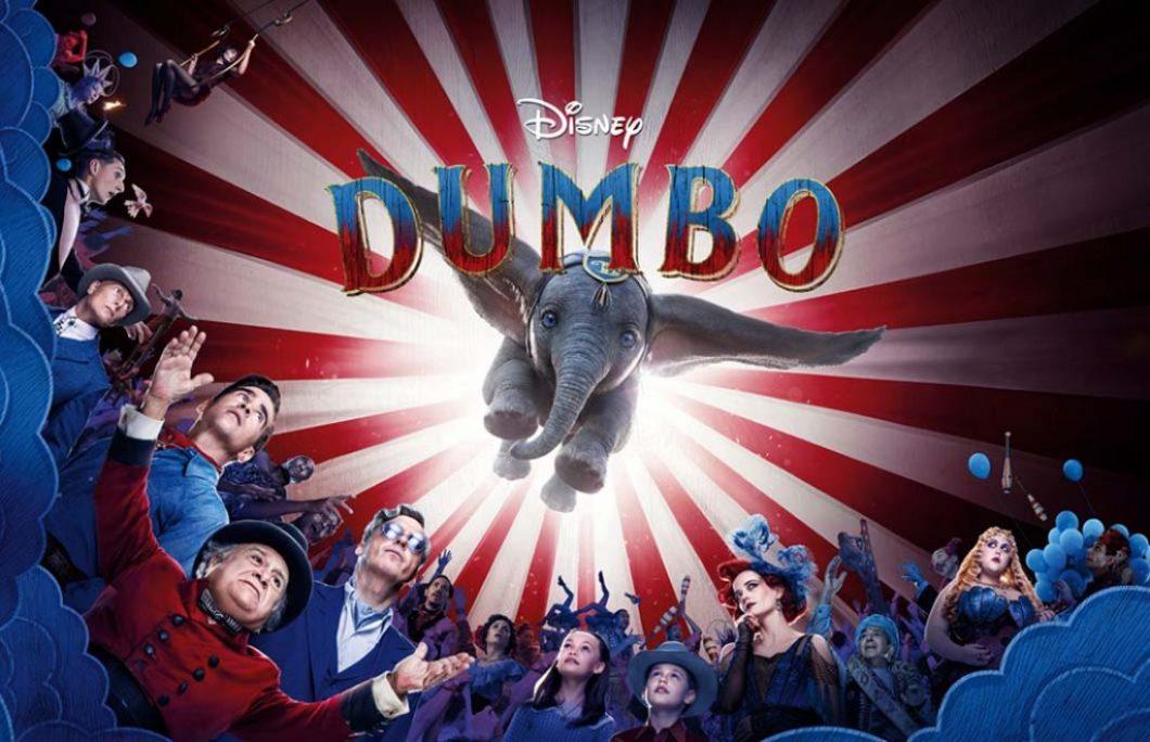 concours-dumbo