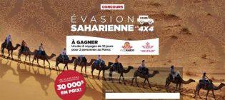 concours-evasion-saharienne