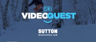 concours-if3-video-quest