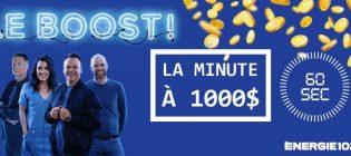 concours-la-minute-a-1000