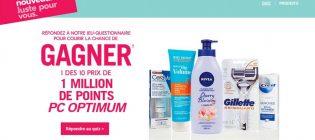 concours-pharmaprix-tout-nouveau