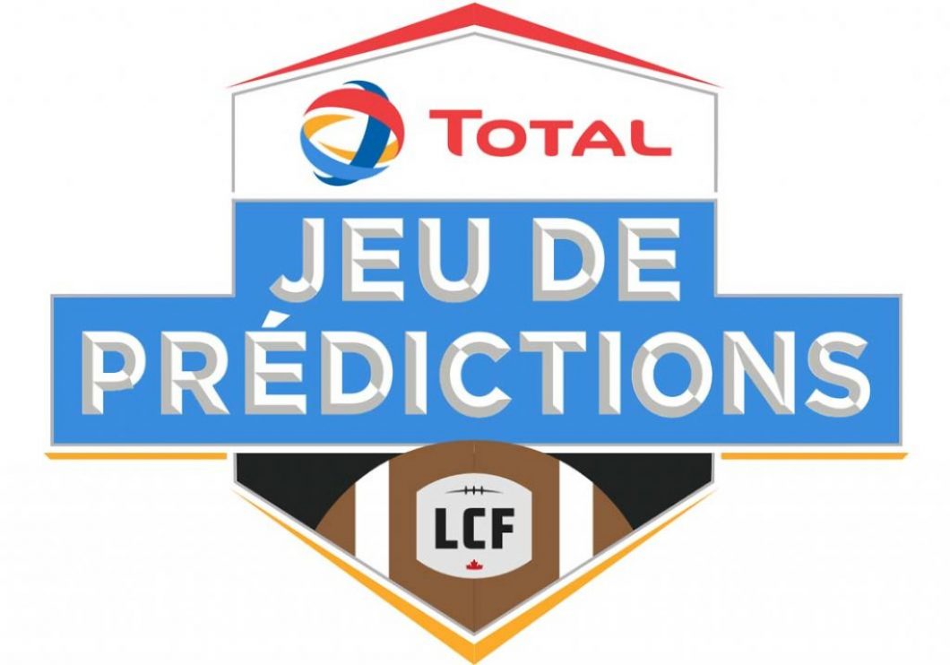 concours-total-jeu-de-predictions-lcf