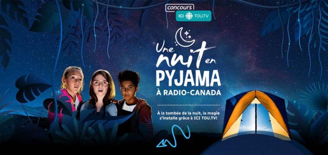 concours-une-nuit-en-pyjama