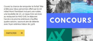 concours-ax-hotel