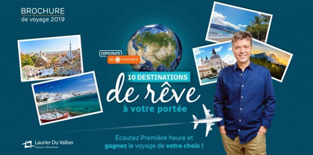 concours-brochure-de-voyage