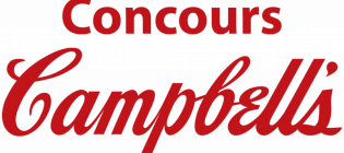 concours-campbells