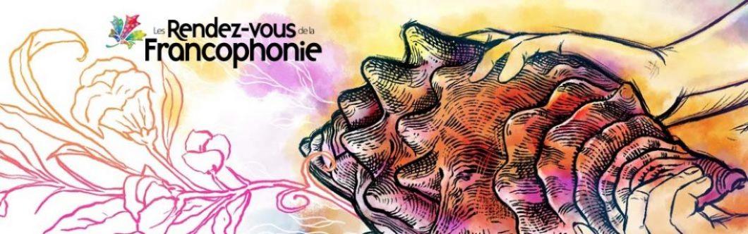 concours-francopholie