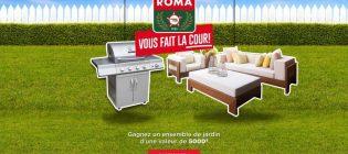 concours-aliments-roma-cour-exterieur