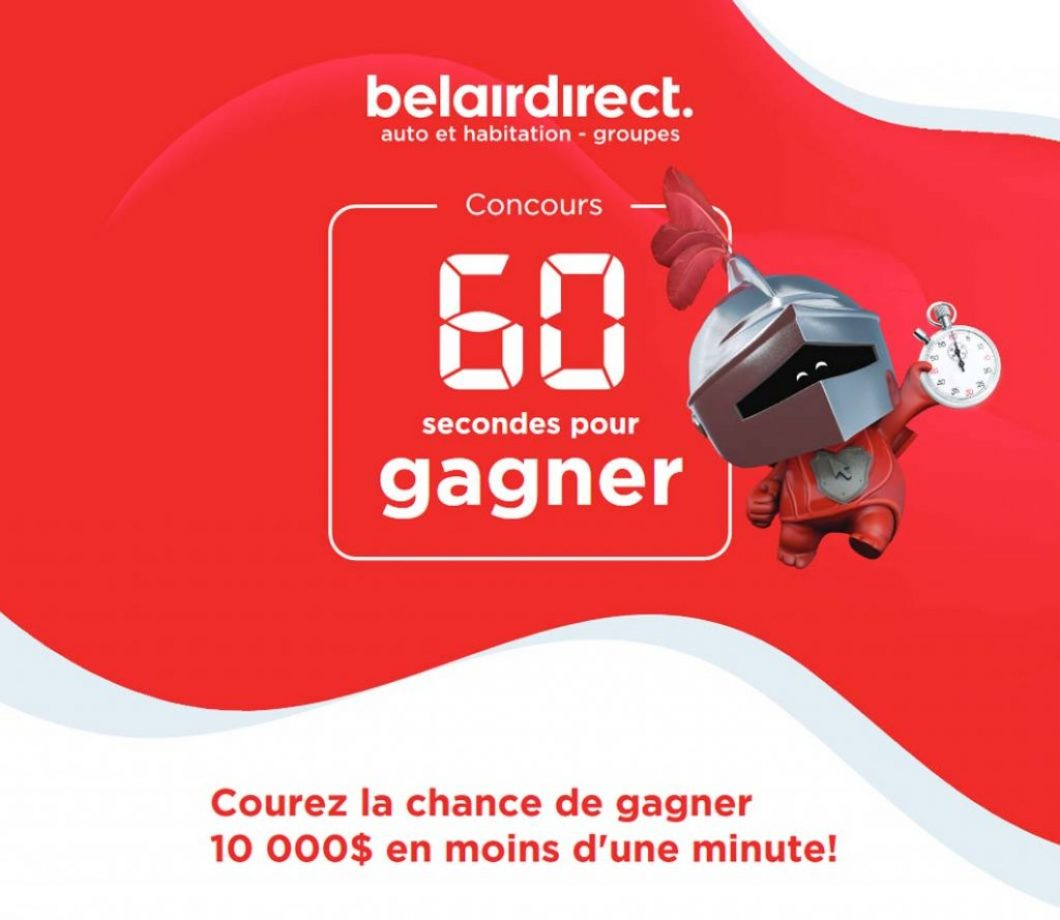 concours-belair-direct-60-secondes