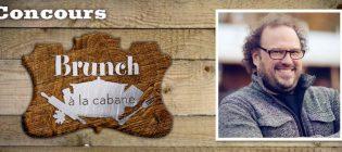 concours-brunch-a-la-cabane
