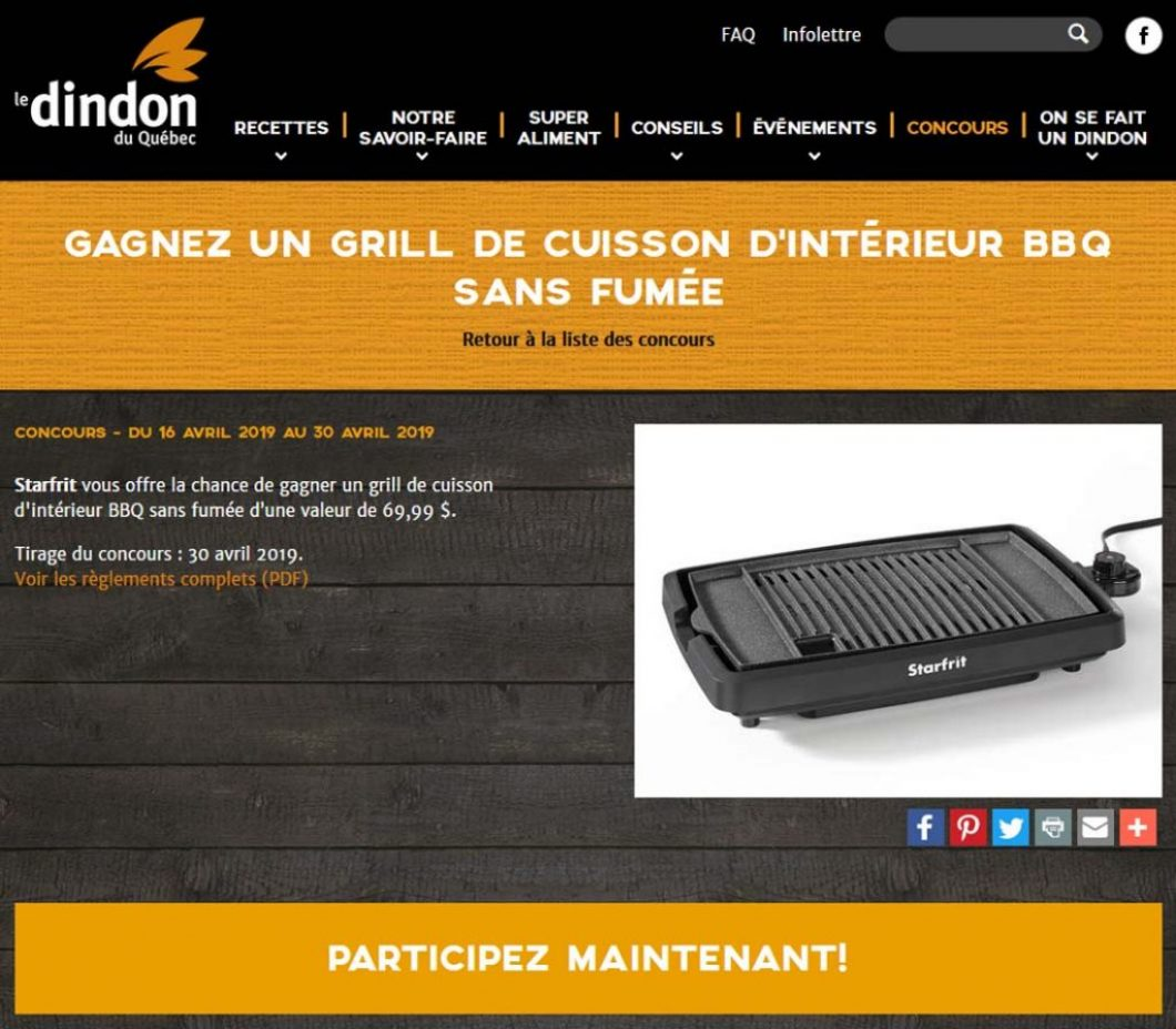 concours-dindon-bbq-sans-fumee
