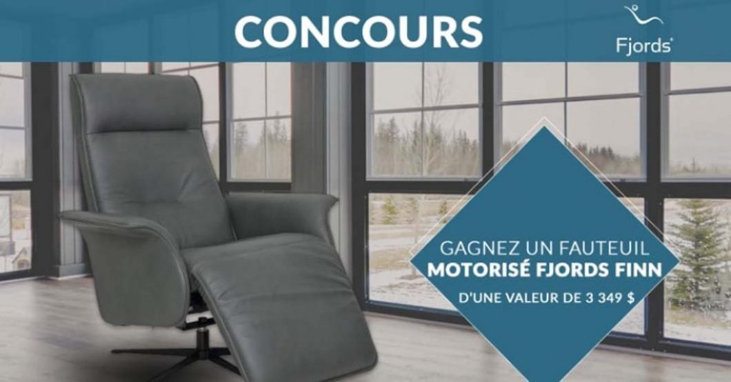 concours-germain-lariviere-fauteuil