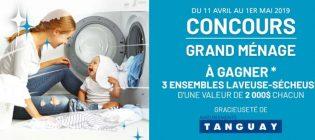 concours-grand-menage-metro