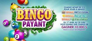 concours-ibingo