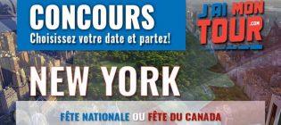 concours-jaimontour-new-york