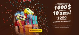 concours-joyeux-vachon-1000-pendant-10-ans