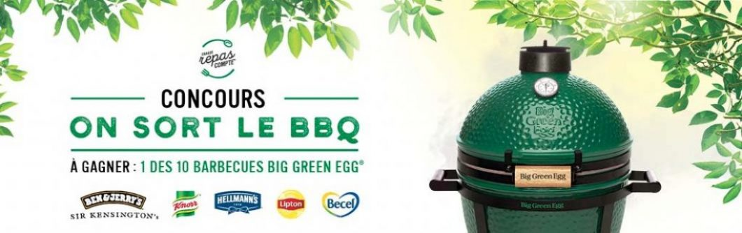 concours-on-sort-le-bbq