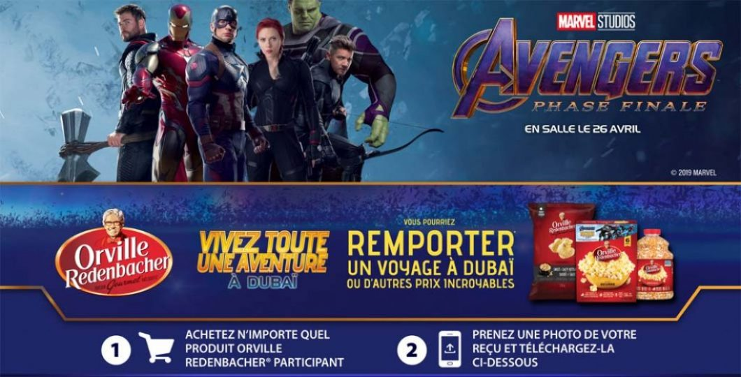 concours-orville-avengers