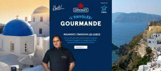 concours-radio-canada-les-chefs-voyage-en-grece