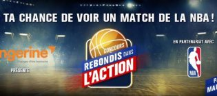concours-rds-nba