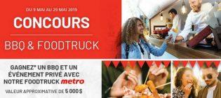 concours-bbq-metro-foodtruck