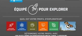 concours-explora-equipe-pour-explorer