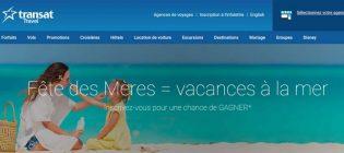 concours-fete-des-meres-vacances-a-la-mer