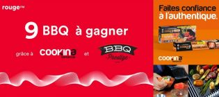 concours-iheart-bbq