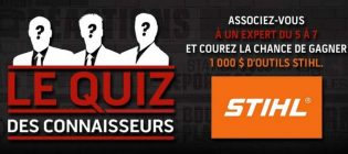 concours-rds-stihl