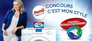 concours-tva-persil