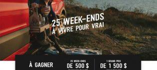 concours-25-week-ends-a-vivre-pour-vrai