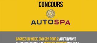 concours-autoplace-autospa