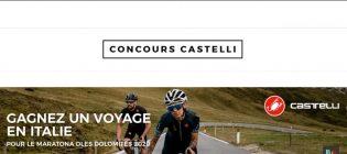 concours-castelli