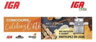 concours-celebrez-l-ete-avec-iga-et-napoleon