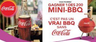 concours-metro-bbq-coca-cola
