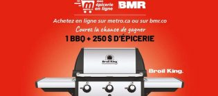 concours-metro-bmr-bbq