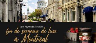 concours-metro-voyage-montreal-de-luxe