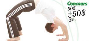 concours-studio-yoga-etc