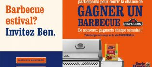 concours-uncle-bens