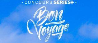 Concours Séries+ en débrouillage Gagnez 5 000 $ en crédit voyage