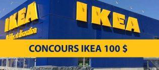 IKEA #PhotosDeFamilleBizarresIKEA