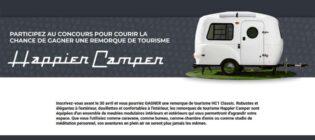 Concours l'événement Jeep et Ram sans limites de FCA Canada